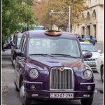 baku-taxi