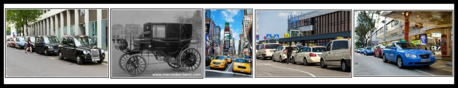 history-of-cabs